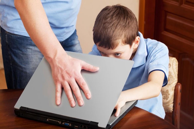 young grandchildren safe, fun websites