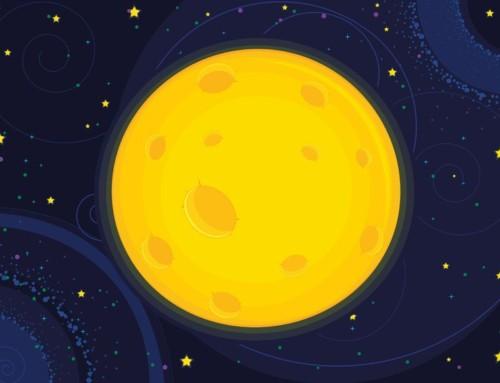 Short Poems for Kids: 12 Disney Animated Short Poems for Kids