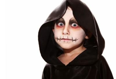 diy costume ideas