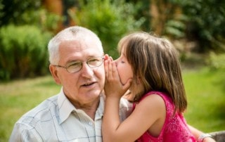 father's day poems for grandad