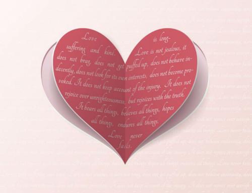 Short Love Poems | 8 Short Love Poems