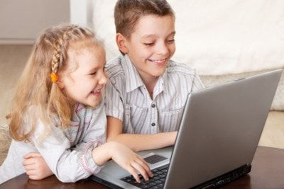 best online learning sites