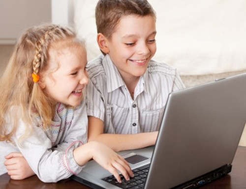 Best Online Learning Sites | Grandparent Camp, Part 2