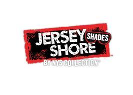 266_Jersey_Shore_shades_logo