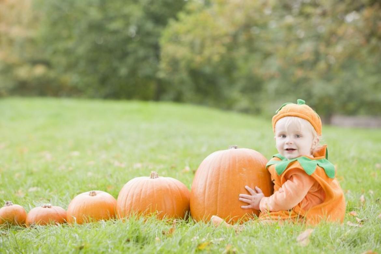 halloween poems for preschoolers