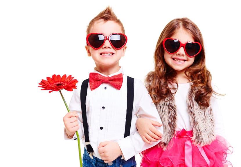 fun valentine love poems for kids