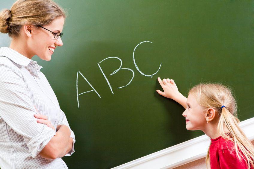 abc alliteration examples