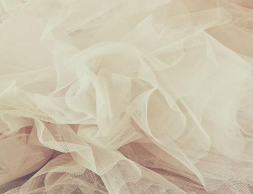 Love Poem | Chelsea Clinton's Wedding