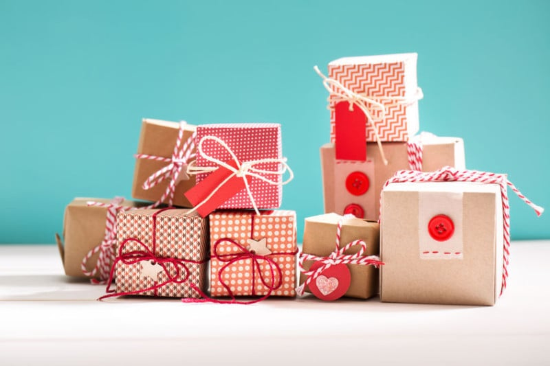 mother's day poem gift ideas