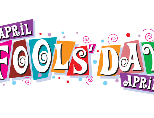 April-Fools-Day-HD-Wallpapers-in-HD