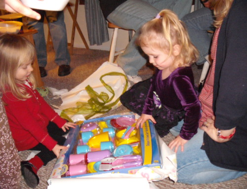 Birthday Poems: Original Birthday Poems for Ages 5, 9, and 100