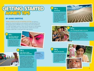 national geographic kids photography