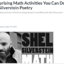 STEM poems
