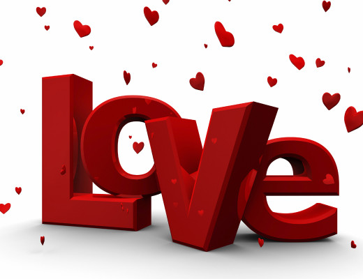 Wallpaper-Valentine-Day-06