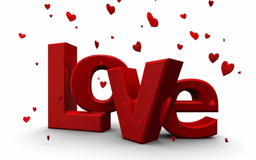 valentines day poems archives - nana's corner, Ideas