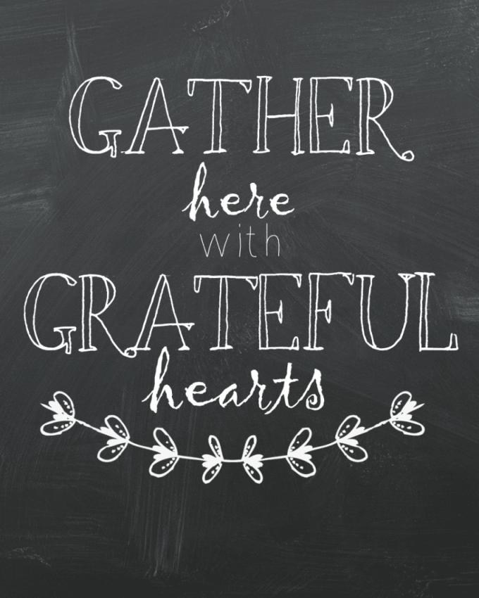 3 Thanksgiving Alliteration Poems For Kids Nanas Corner