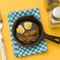 april fools day fun food recipes