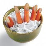 carrot-finger-food-150x150