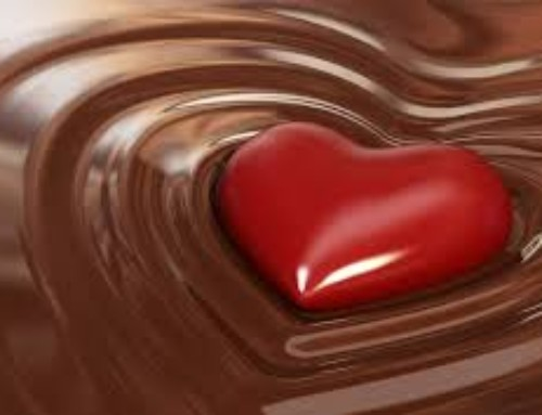 Chocolate Poems Celebrate National Milk Chocolate Day July 28 Poems