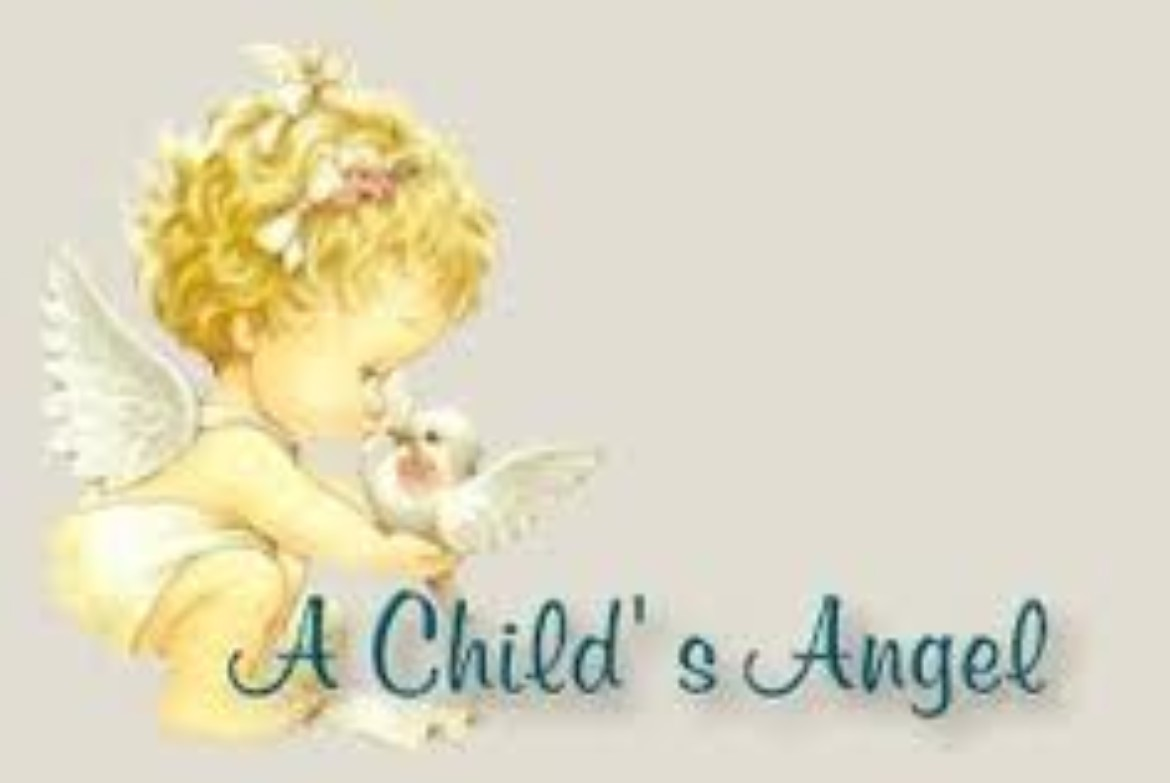 funeral memorial poems for grandchildren and children