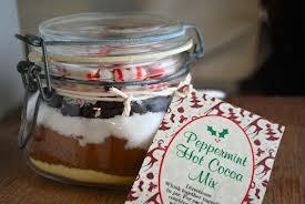 diy christmas food gifts kids can make