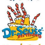 dr seuss birthday pic
