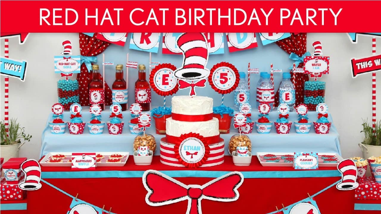 dr-seuss-decorations-for-birthday-party