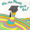 inspirational graduation poems