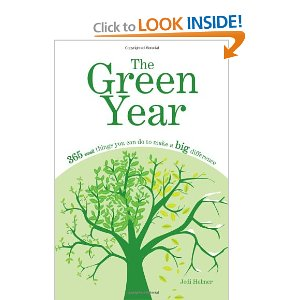 greenyearbook