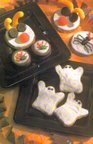 halloweencookies-1