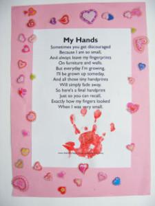 handprintpoem3
