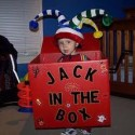 jack in box halloween costume