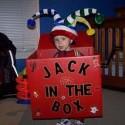 jack in box halloween costume