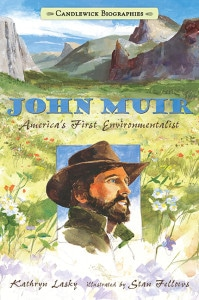 johnmuir