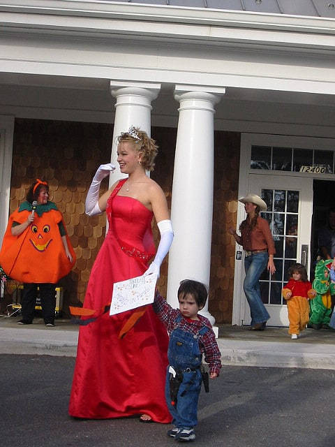 halloween costume ideas for teens and adults
