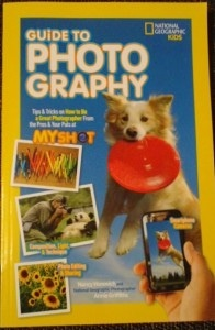 kids photography guide