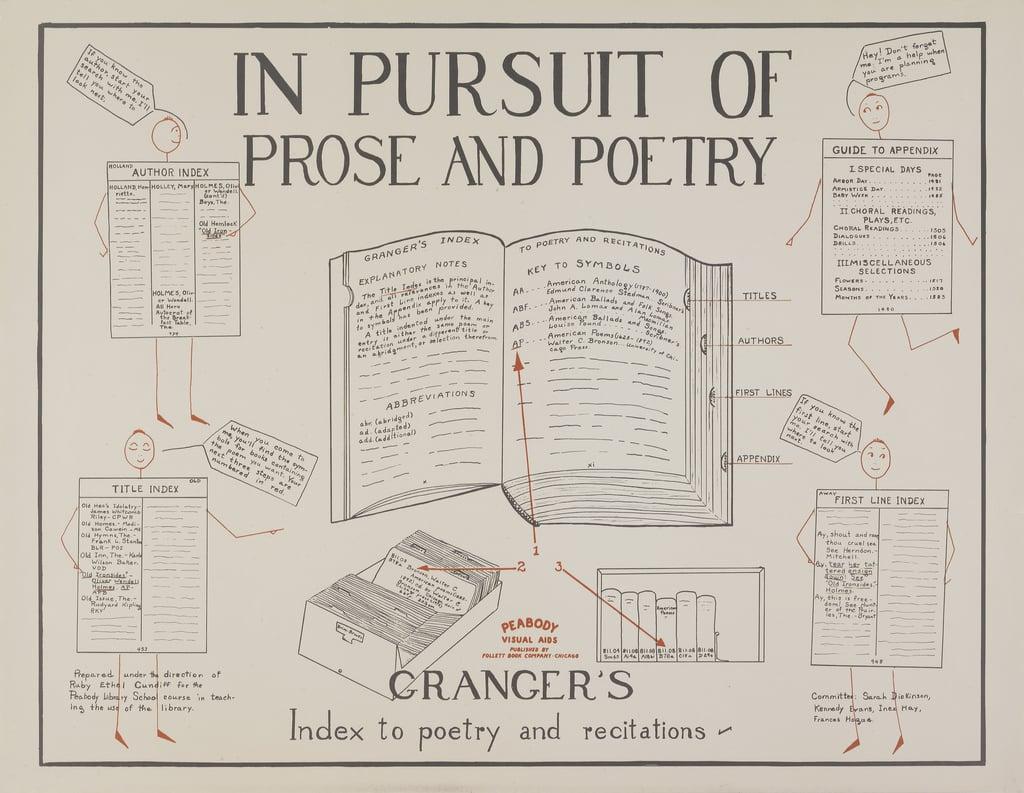 literature alliteration examples