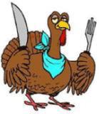 th_funny_turkey