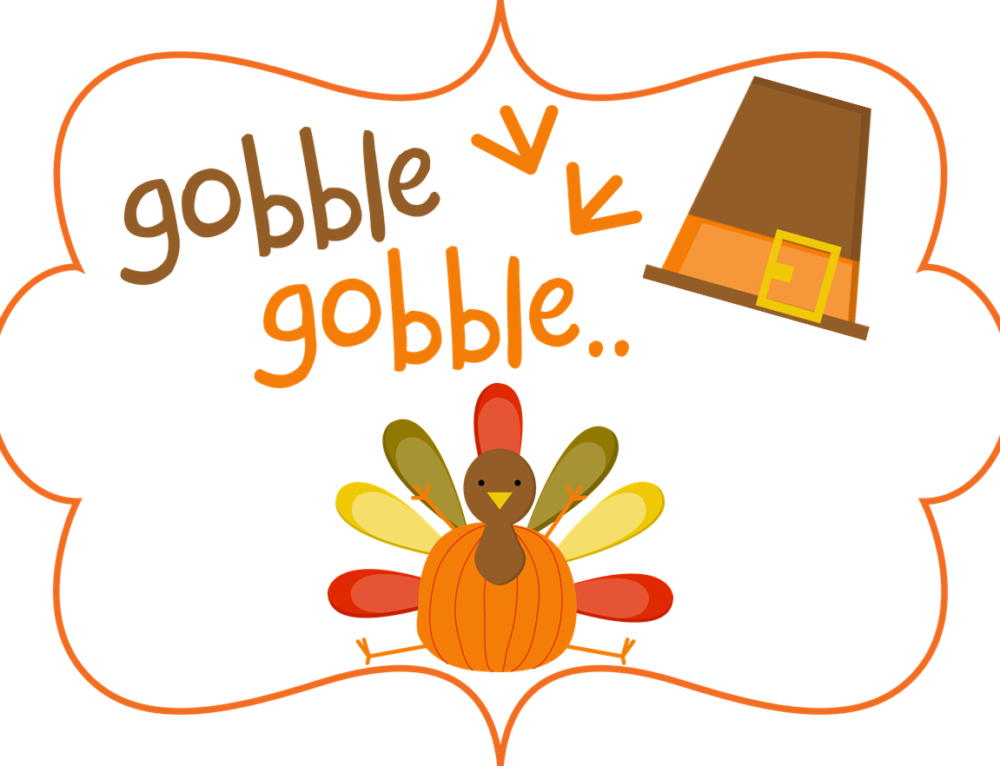 2 Thanksgiving Alliteration Poems | Alliteration Poem Examples