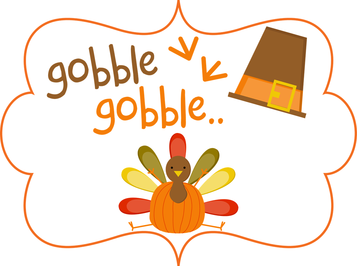 Thanksgiving alliteration poems