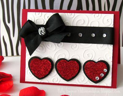 valentine alliteration example