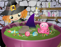 witches-brew-med