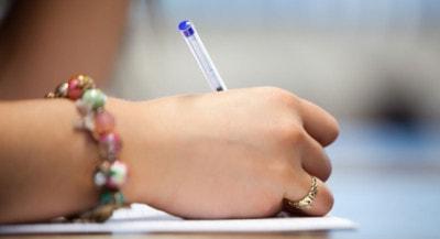 how to write persuasive essays