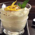 Pumpkin_Mousse
