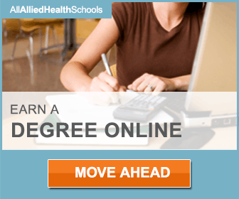 Find the right online career school for you