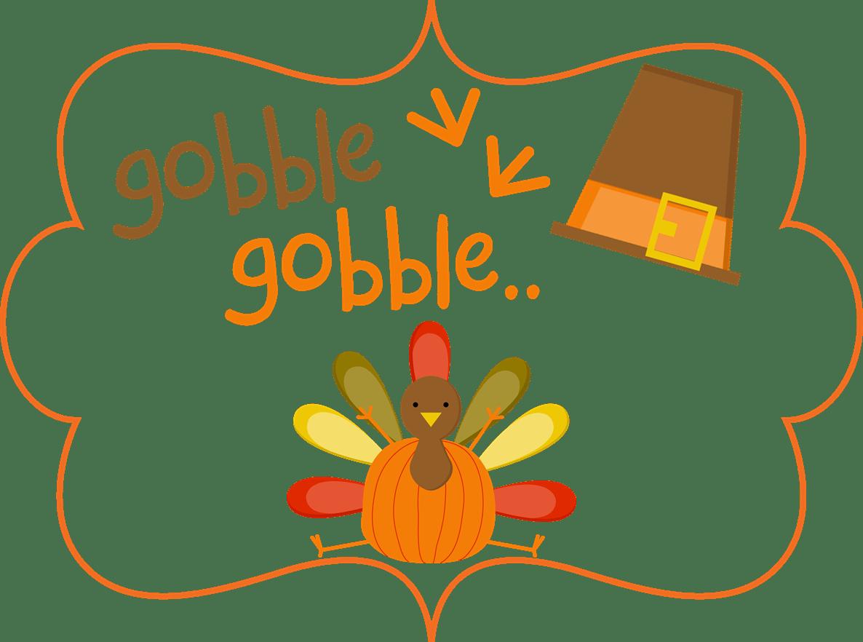 3rd corner thanksgiving